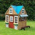 Houten-speelhuis-Seaside-Cottage-KidKraft (10025)