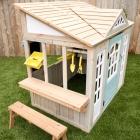 Houten-speelhuis-FSC-Meadowlane-Market-KidKraft (00200)