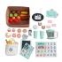 speelgoed winkelkraam - Let's Pretend  (53439)