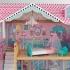 poppenhuis - Annabelle Dollhouse  (65934)