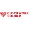 Clockwork Soldier