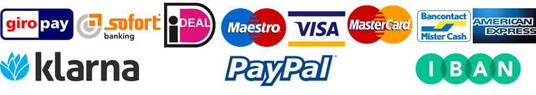 betalingen